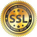 INSTALLATION CERTIFICAT SSL